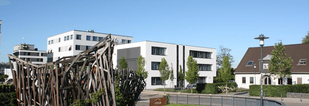 Patentanwaltskanzlei Saarland