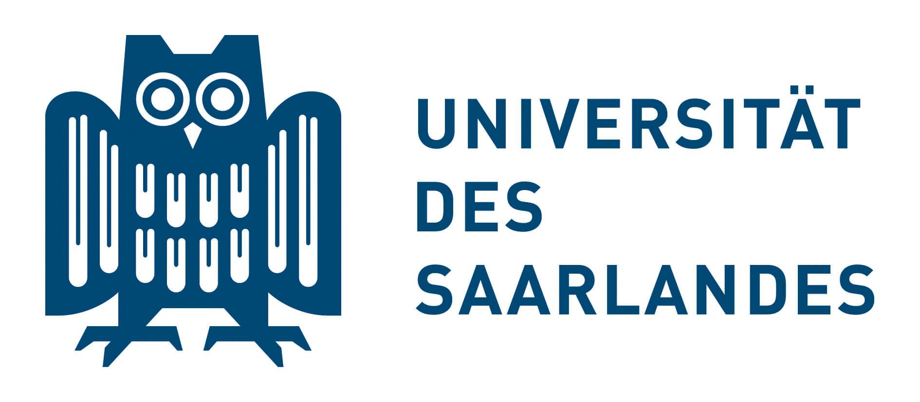 Patentrecht Universität des Saarlandes