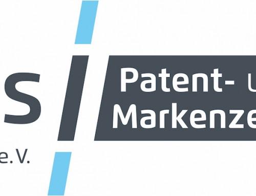 saar.is: Termin zur kostenlosen Erfinderberatung und allgemeinen Beratung zu gewerblichen Schutzrechten im Januar 2020