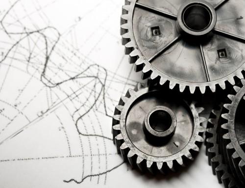 Hinweis auf WIPANO – Wissens- und Technologietransfer durch Patente und Normen des BMWi