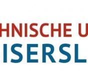 Erfinderberatung Technische Universität Kaiserslautern