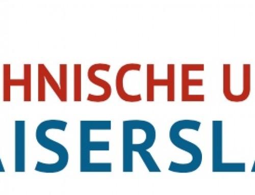 Patent- und Informationszentrum Rheinland-Pfalz / TU Kaiserslautern: Termin zur kostenlosen Erfindererstberatung und allgemeinen Beratung zu gewerblichen Schutzrechten im Oktober 2019